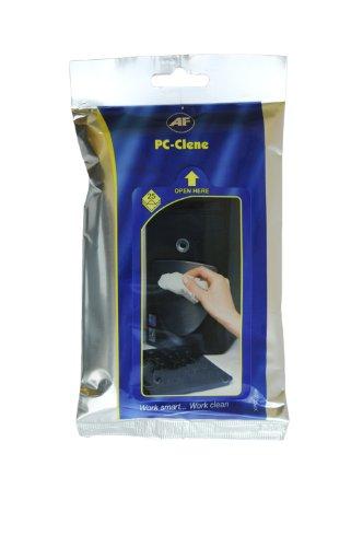 af-international-xpcc025p-lingettes-de-nettoyage-20-x-25