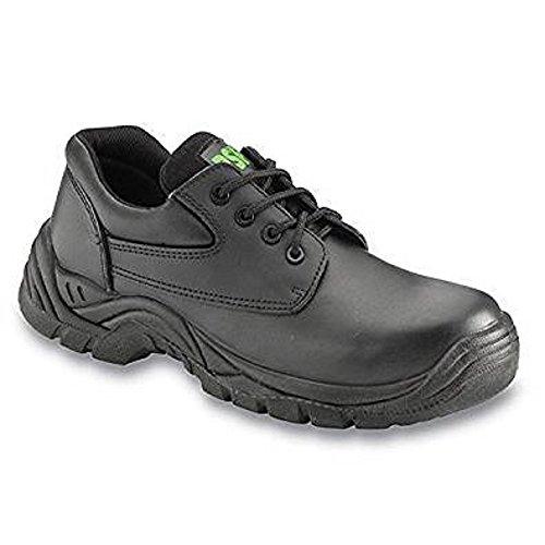 PSF da uomo leggero Scarpe antinfortunistiche - 785 S3 Black