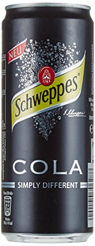 schweppes-cola-12er-pack-12-x-330-ml