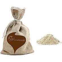 Masa madre-trigo-1 kg de secado
