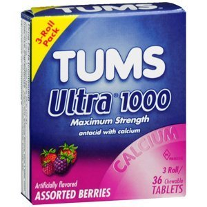 tums-ultra-1000-assorted-berry-3s-1-each-by-smithkline-beecham-