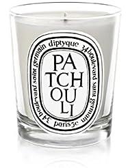 Diptyque Parfums D'Hiver Patchouli / Patchouli 70G