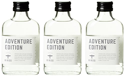 birds-mini-adventure-edition-by-weissbrand-distilling-co-3-x-01-l
