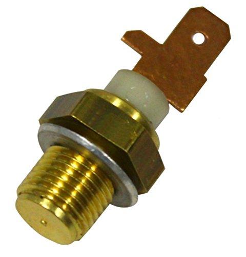 AERZETIX: Capteur sonde de température de de l'huile de moteur compatible avec 1H0 919 563 pas cher