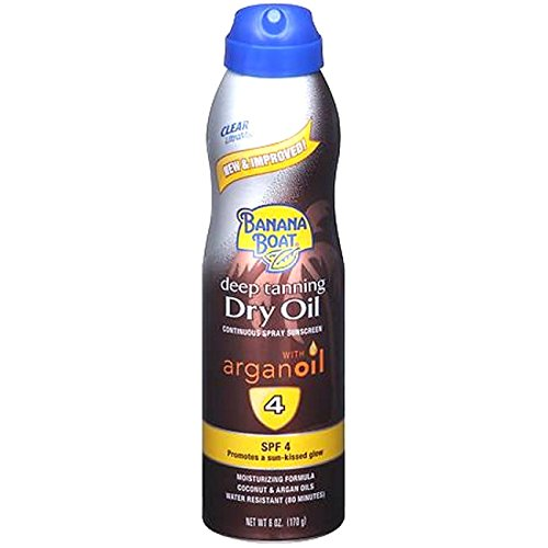 banana-boat-ultramist-deep-tanning-dry-oil-continuous-clear-spray-spf-4-sunscreen-6-oz-by-banana-boa