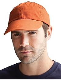 Anvil Unisex Cappie 156 Burnt Orange OneSize