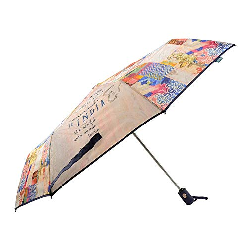Paraguas Anekke Automático India