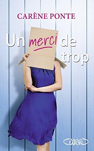 """<a href=""""/node/8492"""">Un merci de trop</a>"""