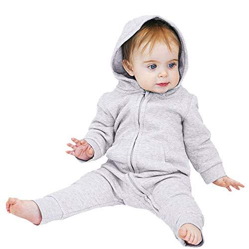 Quaan 0-18M Neugeborenes Säugling Junge Weihnachten Krawatte Schneemann Strampler Hose Deckel Stirnband Anpassen Kleider gemütlich Charakter Mit Kapuze beiläufig Outwear Weste Mantel Sweatshirt