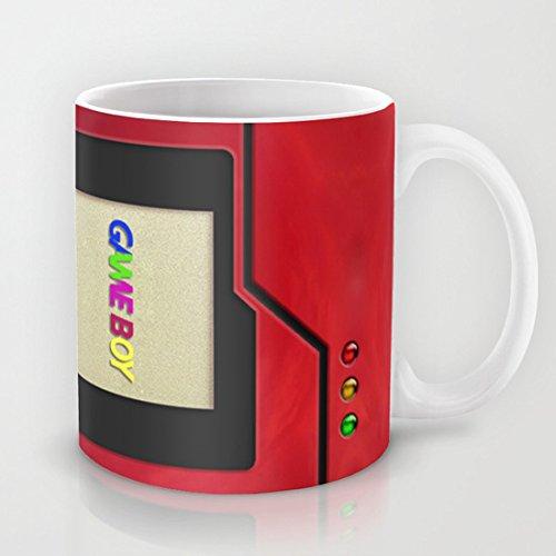 ouliyou-funny-novelty-mug-for-work-retro-nintendo-gameboy-pokedex-pokeball-mug