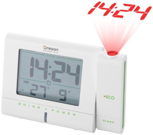 Oregon Scientific RM336PES Radio Sveglia