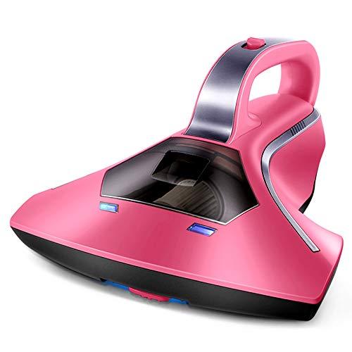WSSZZ319 Staubsauger Milben Instrument Home Bed Haushaltsbetten zusätzlich zu UV-Sterilisator-Maschine ideal für Polster, Matratzen, Kissen, Vorhänge, Sofas (Instrument Sterilisator)