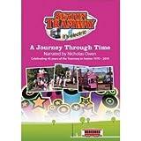 Seaton Tramway kostenlos online stream
