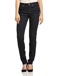 Tommy Hilfiger Parised - Jeans - Slim - Femme