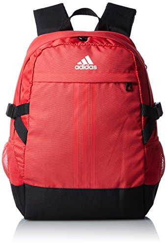 Imagen de adidas bp power iii  , color rojo, talla m alternativa