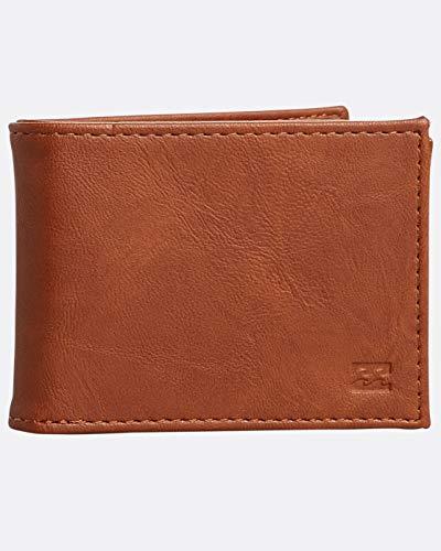 Imagen de Billeteras Para Hombres Billabong por menos de 25 euros.