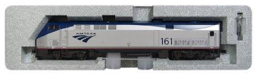 Spurweite HO 37-6102 P42 Amtrak Phase Vb Nr. 161 (Japan-Import)