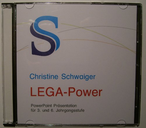 LEGA-Power