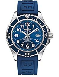Breitling A17365D1/C915-148S