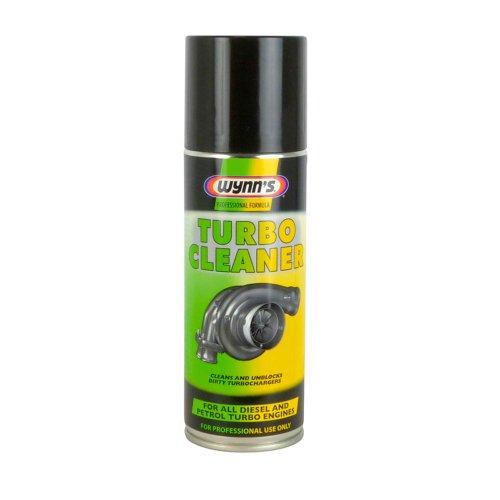 wynns-1831075-28679-turbo-cleaner-200-ml