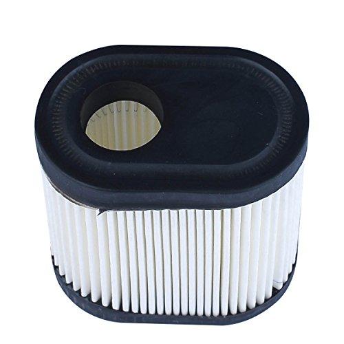 hipa-36905-filtre-a-air-pour-tondeuse-a-gazons-briggs-stratton-lev100-lev115-lev120-lv195ea-ovrm65-o