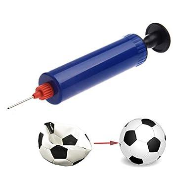 Bomba de Futbol Bomba de...