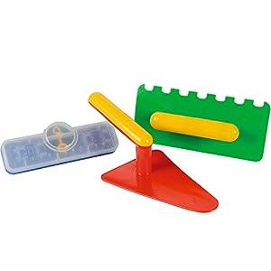 Simba Toys - Juguete de Playa