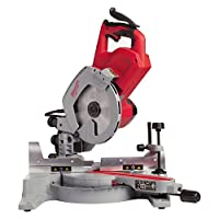 Milwaukee MS 216SB 216mm Ultra Compact Slide Mitre Saw Range