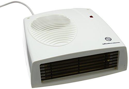 Winterwarm-WWDF20N-Ventilador-calefactor-clasificacin-IPX2-2000-W-color-blanco