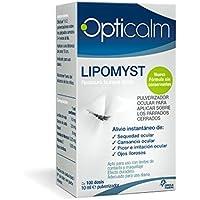 Innoxa Opticalm Lipomyst Spray 10 ml