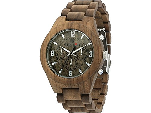 orologio-uomo-sector-cronografo-multifunzione-sector-no-limits-nature-r3253478018