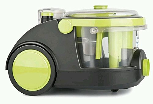 arnica-bora-4000-award-winning-vacuum-cleaner-with-water-filtration-and-hepa-filter-2400w-green