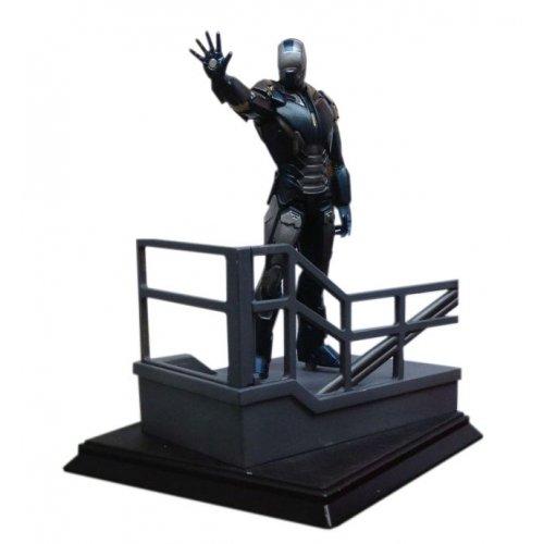 Dragon Action Man - Figura para modelismo escala 1:24 DR35802