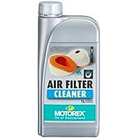 Motorex 302923 - Producto de Limpieza de filtros de Aire (1 litro)