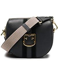 ac196239f8 Amazon.it: Furla Mini: Scarpe e borse