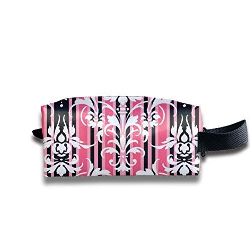 554 Tragbare Reise Make-up Kosmetiktaschen Organizer Multifunktions Tasche Taschen für Unisex ()