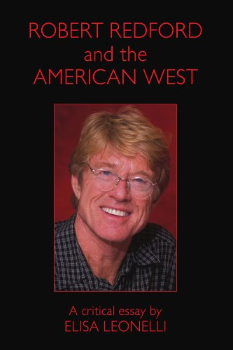 robert-redford-and-the-american-west