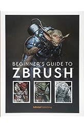 Descargar gratis Beginner's Guide to ZBrush en .epub, .pdf o .mobi