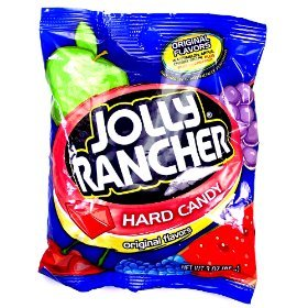 jolly-rancher-original-3-oz-85g