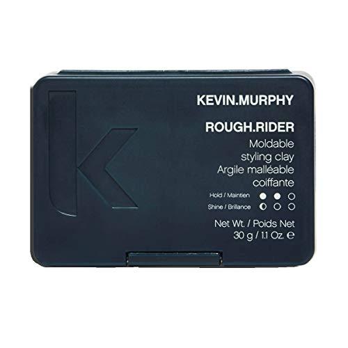 Kevin Murphy Haarpflege Styling Rough Rider 30 g