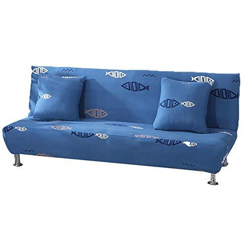 Sofá de 3 plazas Sofá de protector muebles coberturas sobre DOS Sofá...