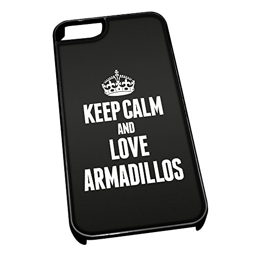 nero-cover-per-iphone-5-5s-colore-nero-2391-keep-calm-and-love-armadilli