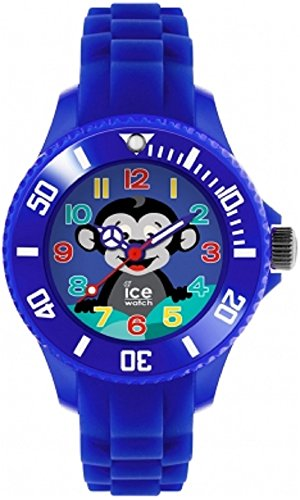 Ice-Watch MN.CNY.BE.M.S.16