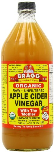 braggs-organic-apple-cider-vinegar-946-ml-pack-of-1