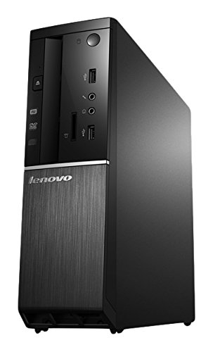 lenovo-ideacentre-510s-desktop-pc-intel-celeron-g3900-28ghz-8gb-ram-500gb-hdd-intel-hd-grafik-510-dv