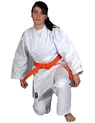 KAITEN Karateanzug Kodomo