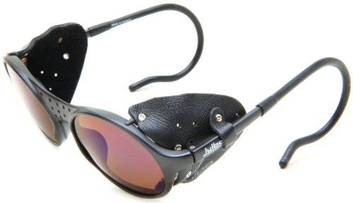 julbo-sherpa-sunglasses-black