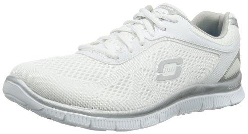 skechers-flex-appeal-love-your-style-damen-sneakers-weiss-wsl-39-eu