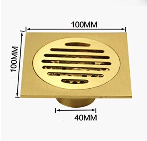 mdrw-nucleo-e-odore-resistente-esplosioni-piano-di-scarico-intercettazione-di-scarico-pavimento-bagn