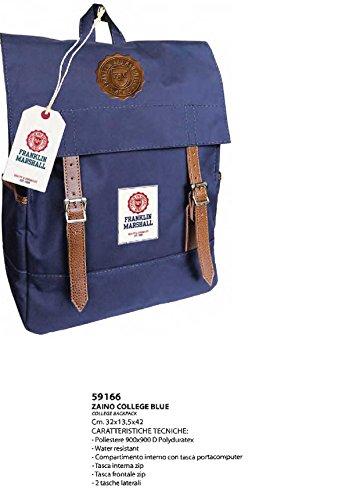 zaino-college-blu-franklin-marshall-32x135x42
